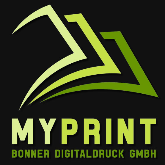 Copyshop Bonn Myprint Bonner Digitaldruck Gmbh