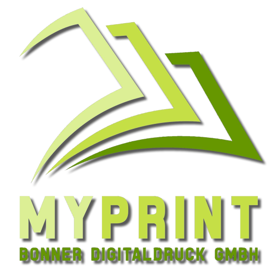 Druckerei Copyshop Bonn